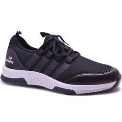 ISPARTALILAR - Ayakkabiburada 37 Günlük Unisex Spor Ayakkabı (36-44)