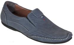 ISPARTALILAR - Ayakkabiburada 012 Günlük Hakiki Deri Erkek Ayakkabı (40-44)
