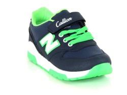 ISPARTALILAR - Callion 19 Çocuk Unisex Spor Ayakkabı