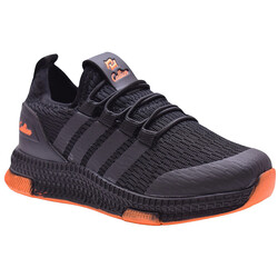 Callion 3636 Ortopedi Taban Bağcıksız Çocuk Spor Ayakkabı - Thumbnail