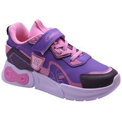 Callion 3939 Ortopedi Kışlık Çocuk Spor Ayakkabı (26-35) - Thumbnail