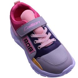 Callion 810 Ortopedi Taban Kız Çocuk Spor Ayakkabı - Thumbnail