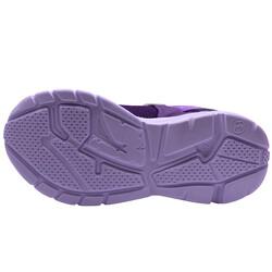 Callion 811 Ortopedi Taban Kız Çocuk Spor Ayakkabı - Thumbnail