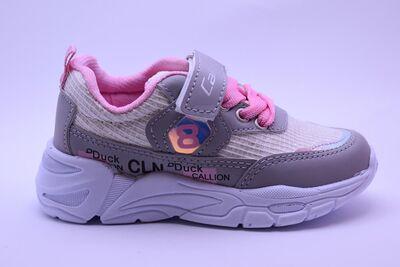 Callion 93 Ortopedi Taban Çocuk Spor Ayakkabı