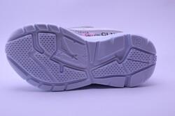 Callion 93 Ortopedi Taban Çocuk Spor Ayakkabı - Thumbnail