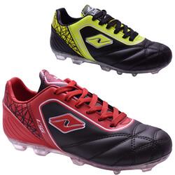 Freelion - FreeLıon (31-35) Erkek Çocuk Futbol Spor Ayakkabı Krampon