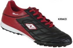 Freelion - Freelion Büyük Numara Erkek Halısaha Ayakkabı (45-47)