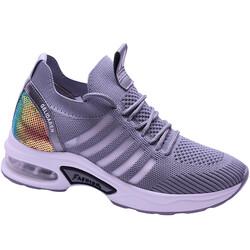 Guja - Guja 21Y301 Ortopedi Günlük Yazlık Kadın Spor Ayakkabı