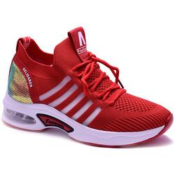 Guja - Guja 21Y301 Ortopedi Taban Günlük Yazlık Kadın Spor Ayakkabı