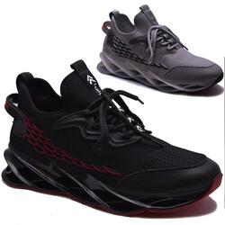 Guja - Guja 21Y400-1 Ortopedi Taban Erkek Spor Ayakkabı (40-44)