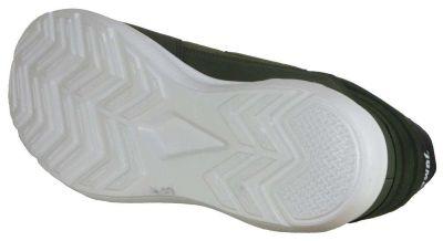 Jump 21159 Ortopedi Günlük Erkek Bayan Spor Ayakkabı (36-45)