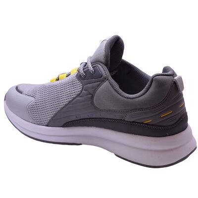 Jump 26476 Ortopedi Taban Günlük Erkek Spor Ayakkabı