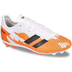 Jump - Jump 26521 Futbol Erkek Krampon Ayakkabı ( 36-40)