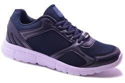 Liger - Liger 1019300 Ortopedi Hafif Taban Günlük Spor Ayakkabı