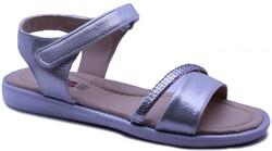 Mini Women - Mini Women 96 Ortopedi Günlük Kız Çocuk Sandalet