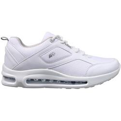 M.P ONE - Mp 1820 Ortopedi Hafif Günlük Kadın Spor Ayakkabı