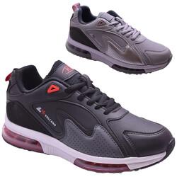 M.P ONE - Mp 2001 Ortopedi Günlük Unisex Spor Ayakkabı (36-40)