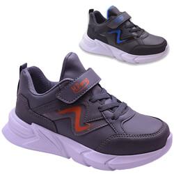 M.P ONE - Mp 212-3373 (31-35) Ortopedi Günlük Çocuk Spor Ayakkabı