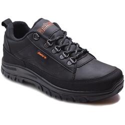 ISPARTALILAR - X32 Ortopedi Trekking Erkek Kısa Bot Ayakkabı (40-44)
